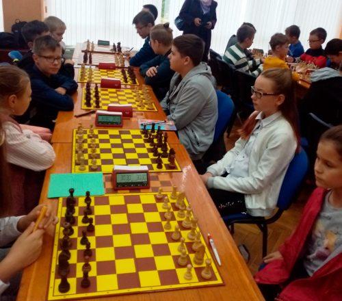 Команда Дворца творчества детей и молодежи города Гродно