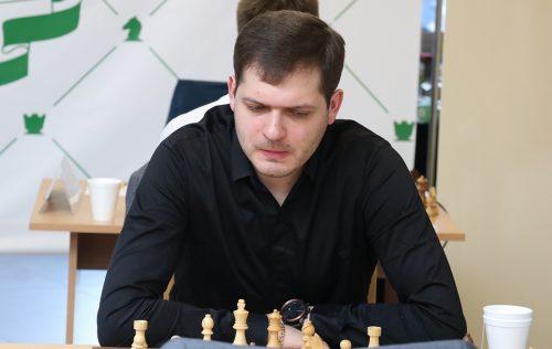 Кирилл Ступак