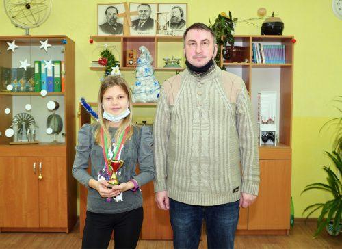 Анна-Семенова